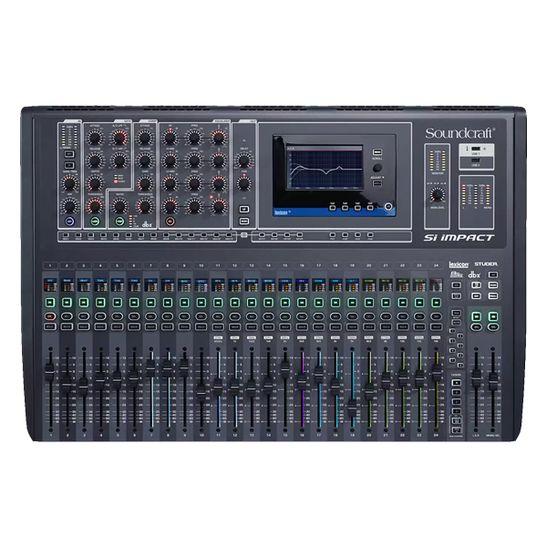 SOUNDCRAFT-DIGITAL-SI-IMPACT-32-11