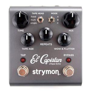 STRYMON-EL-CAPISTAN-DTAPE-ECHO-EFFECT-1111