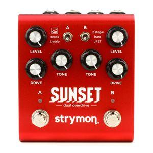 STRYMON-SUNSET-DUAL-OVERDRIVE-OK