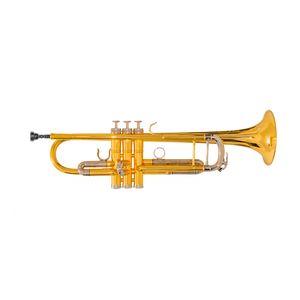 TROMPETE-HS-MUSICAL-BB-SELECT-HSTR5-37