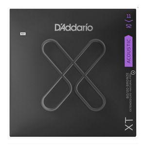 DADDARIO-011-BRONZE-XTABR-1152
