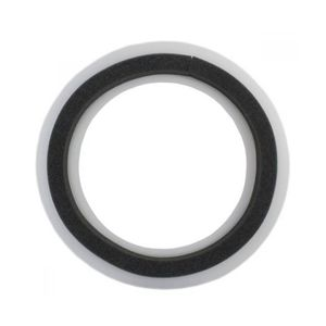 REMO-MUFFL-CONTROL-RING-MF-1010-00