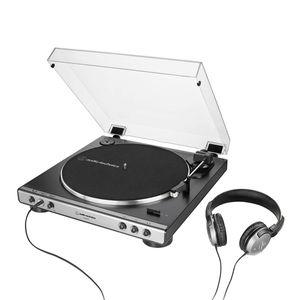 AUDIO-TECHNICA-AT-LP60XHP-GM-C-off