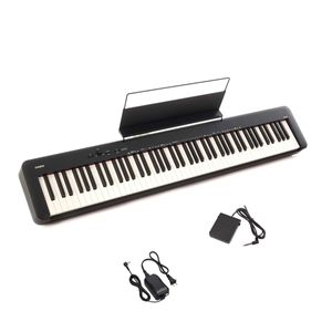 PIANO-DIGITAL-CASIO-CDP-S150BK-STAGE