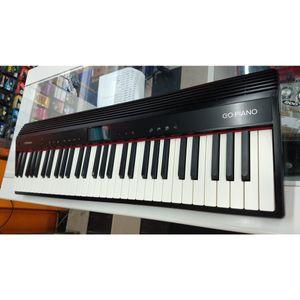 TECLADO-ROLAND-GO-PIANO-BK-USADO-2